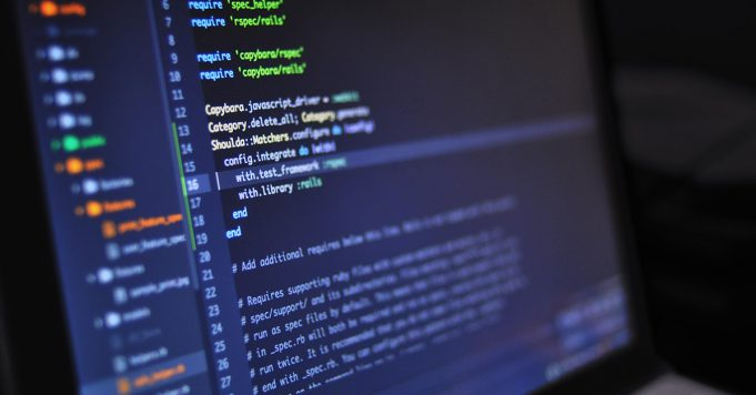 Top websites to learn to code in 2021